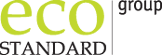 ECO STANDARD GROUP