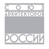 UNION OF ARCHITECTS OF RUSSIA