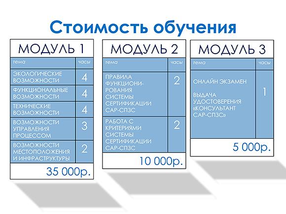 Презентация3видео-7.jpg